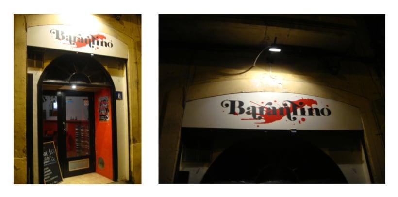 BARANTINO 2