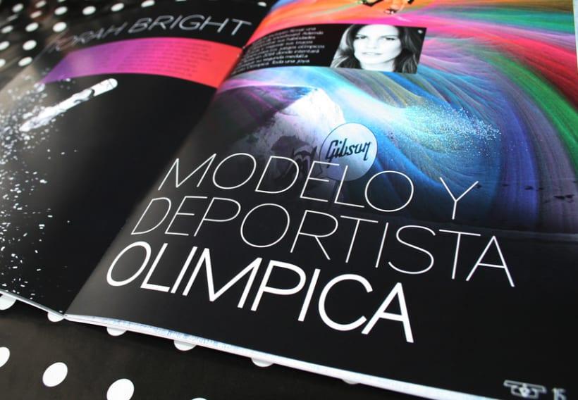 Revista Sneh 38