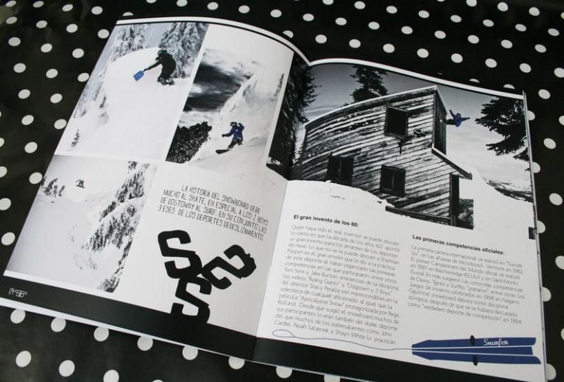Revista Sneh 37