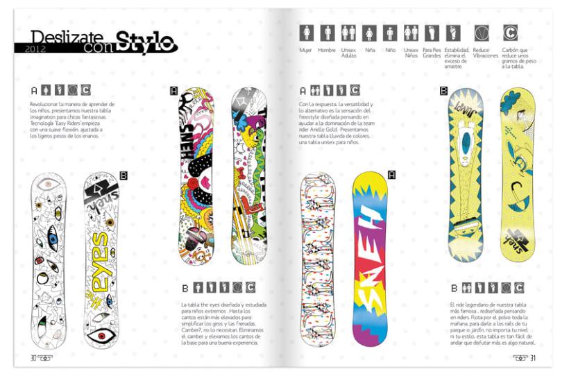 Revista Sneh 26