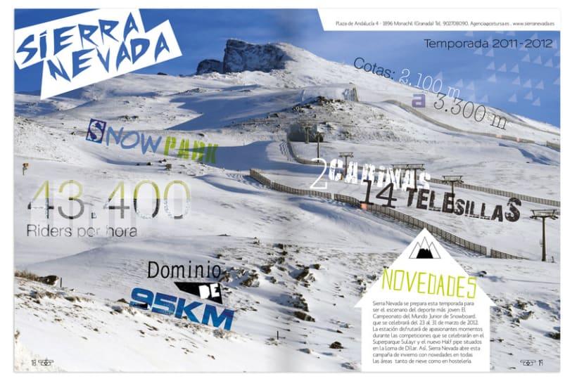 Revista Sneh 20