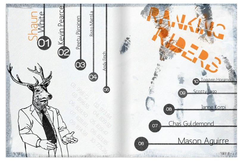Revista Sneh 19