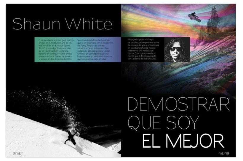 Revista Sneh 15