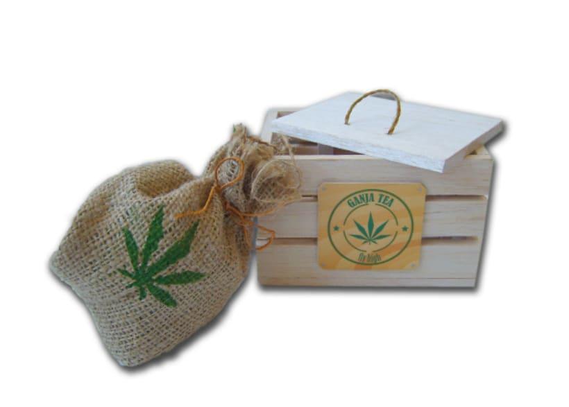 Packaging 8
