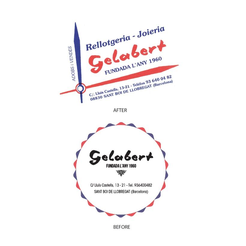 Gelabert 1