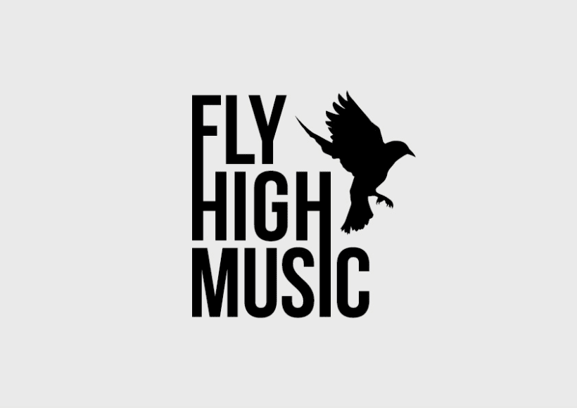 Fly High Music 2