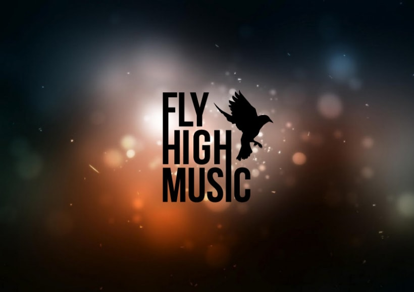 Fly High Music 5