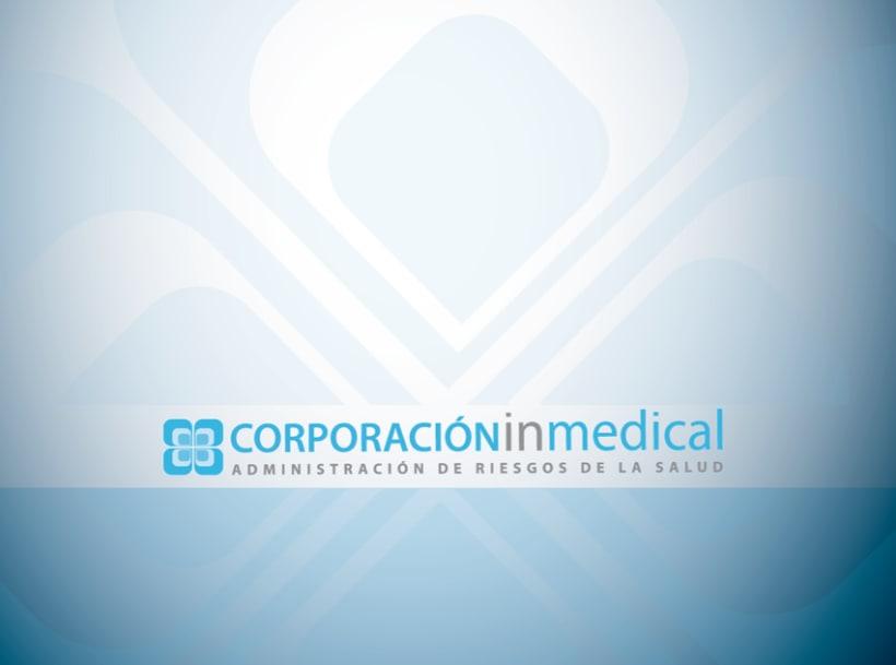 Inmedical 1