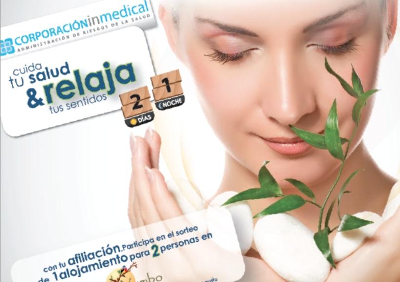 Inmedical 2