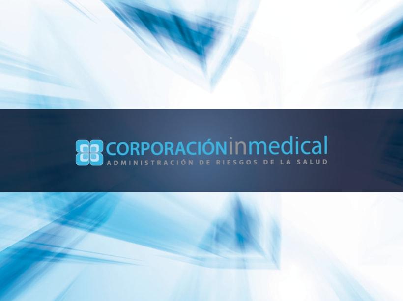 Inmedical 6