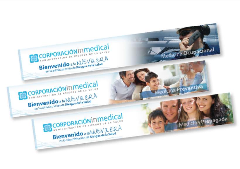 Inmedical 7