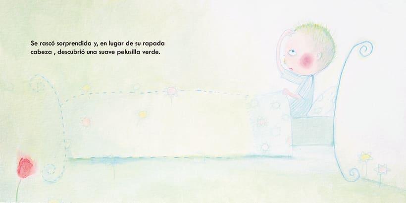Taller con Elisa Arguilé  4