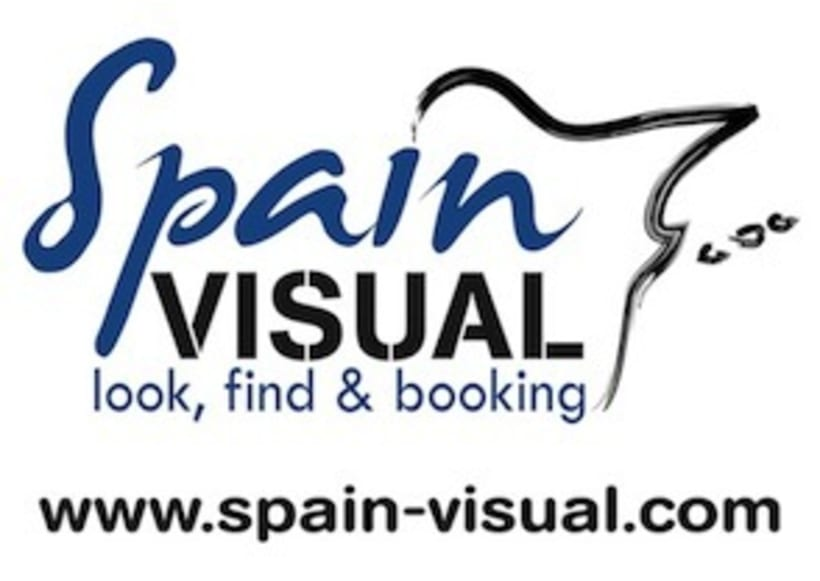 Spain Visual discover Spain in video 2