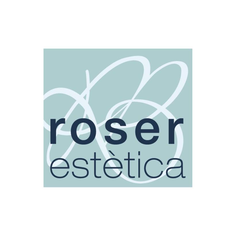 estètica Roser 2