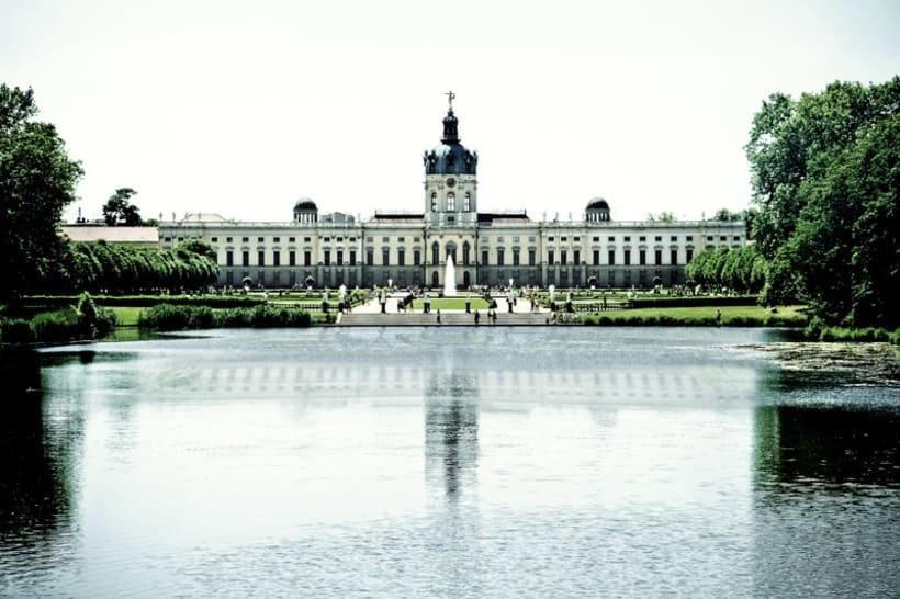 Berlín horizontal 2