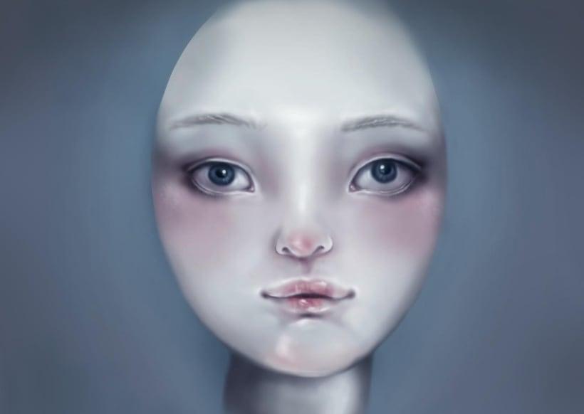Hyperrealism  9