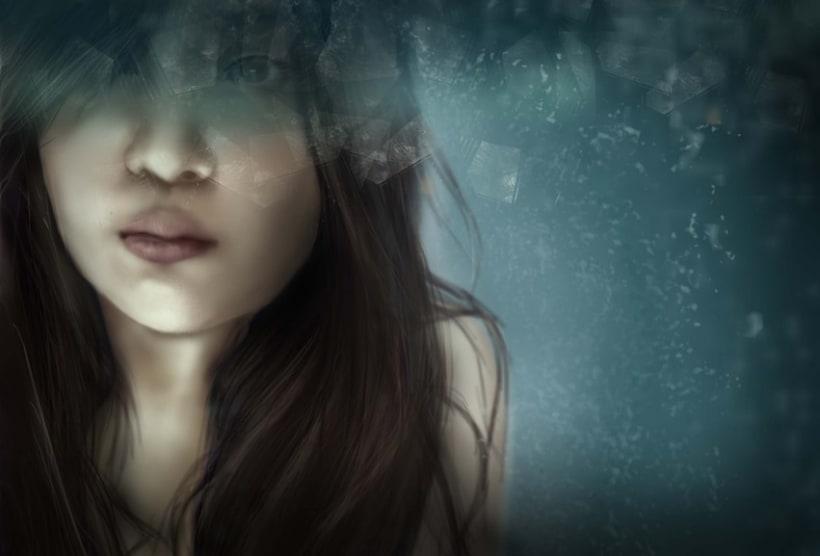 Hyperrealism  7