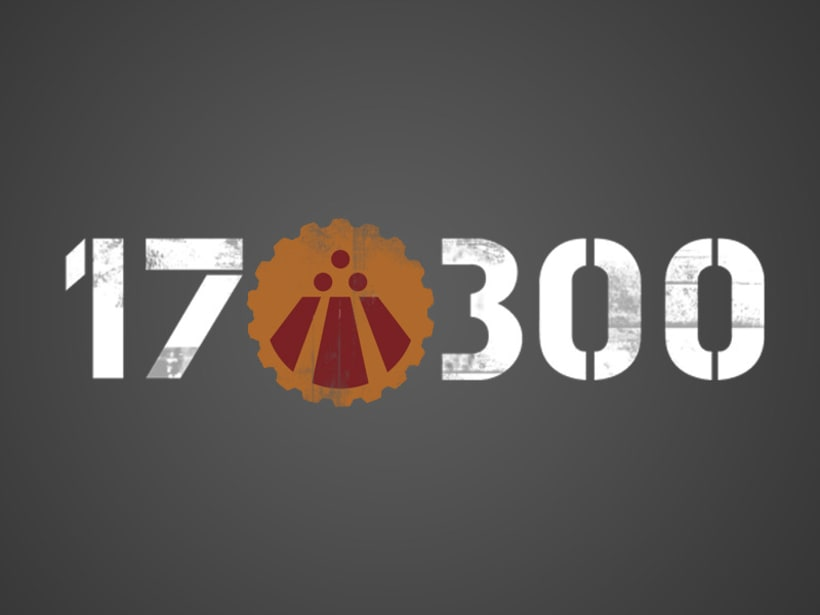 17-300 3