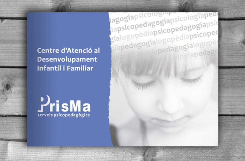 centres d'atenció PrisMa 2