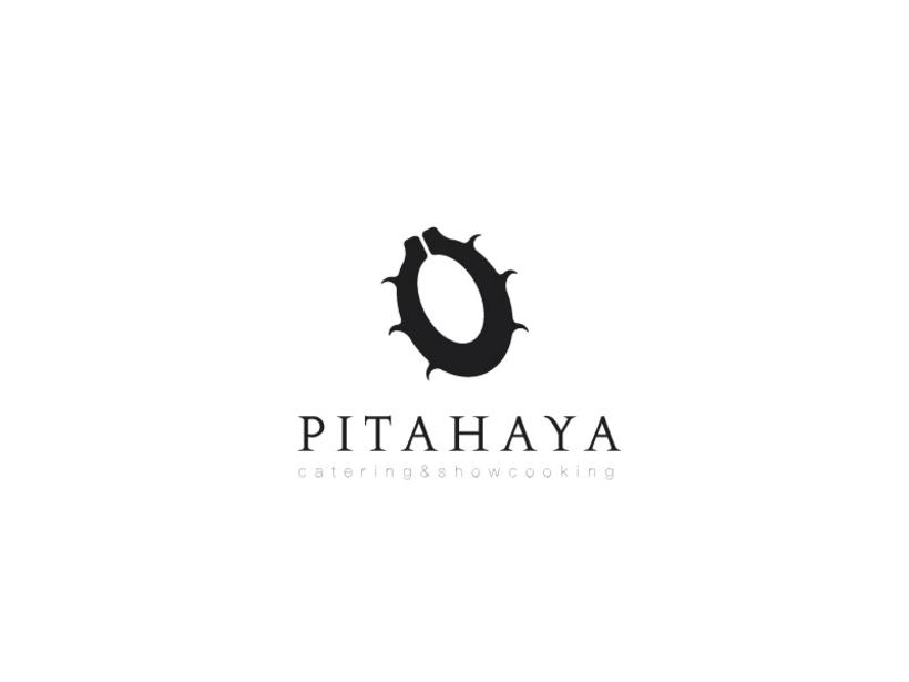 Catering PITAHAYA 3