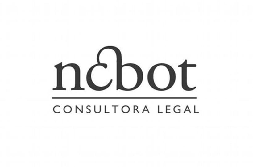 Nebot - Logo 2