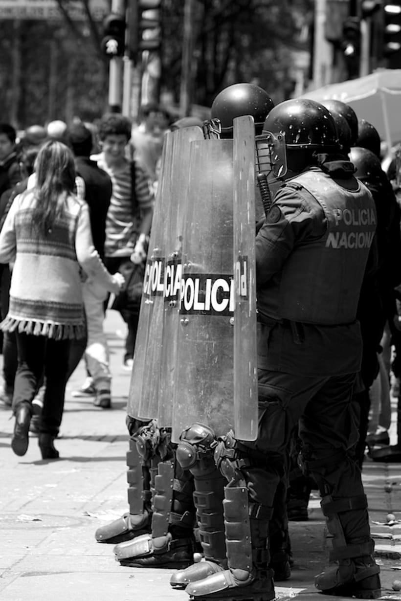 MANE, Bogotá 5 de septiembre de 2012 11