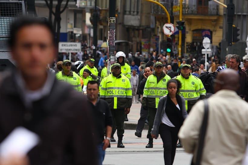 MANE, Bogotá 5 de septiembre de 2012 9