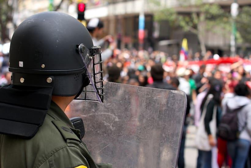 MANE, Bogotá 5 de septiembre de 2012 7