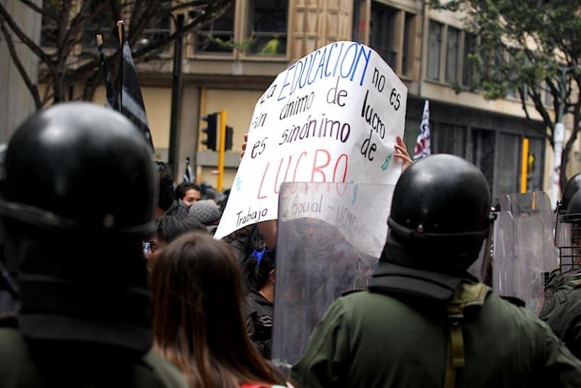 MANE, Bogotá 5 de septiembre de 2012 5