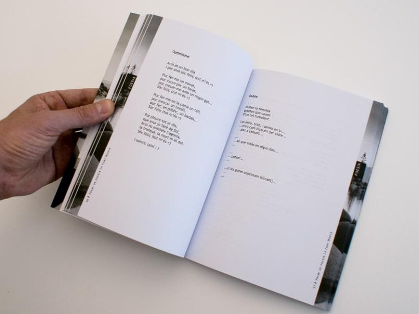 Libros premios literarios 4