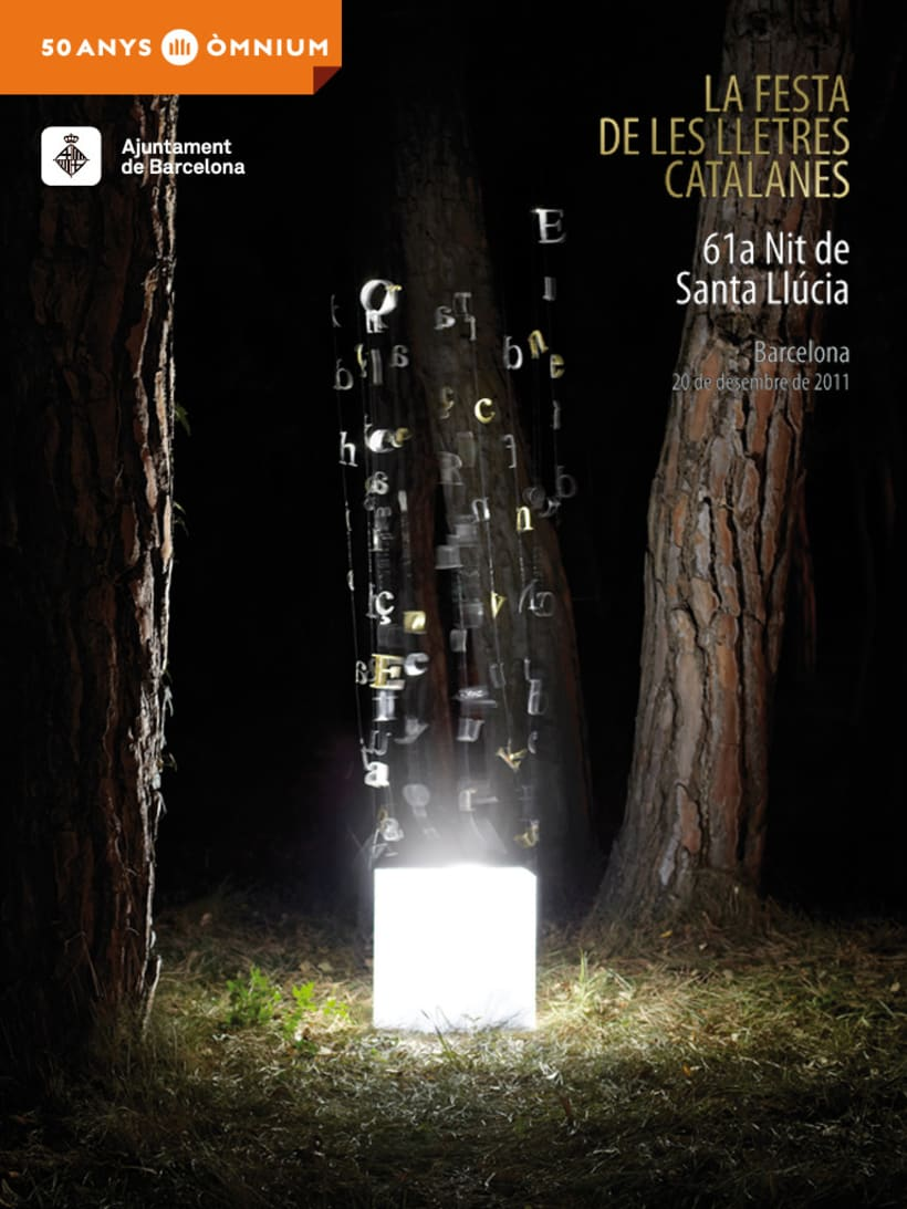 Festa Lletres Catalanes 4