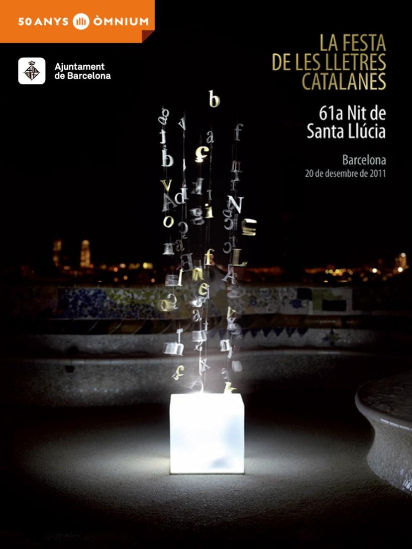 Festa Lletres Catalanes 3