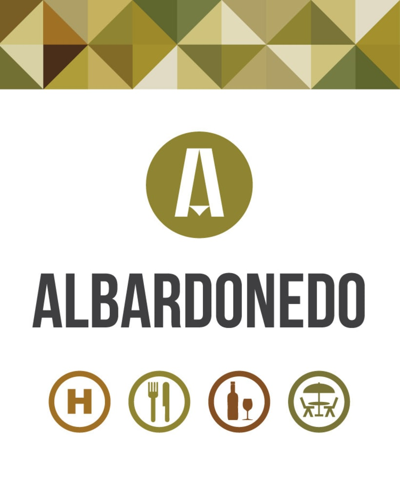 Brand Albardonedo 1
