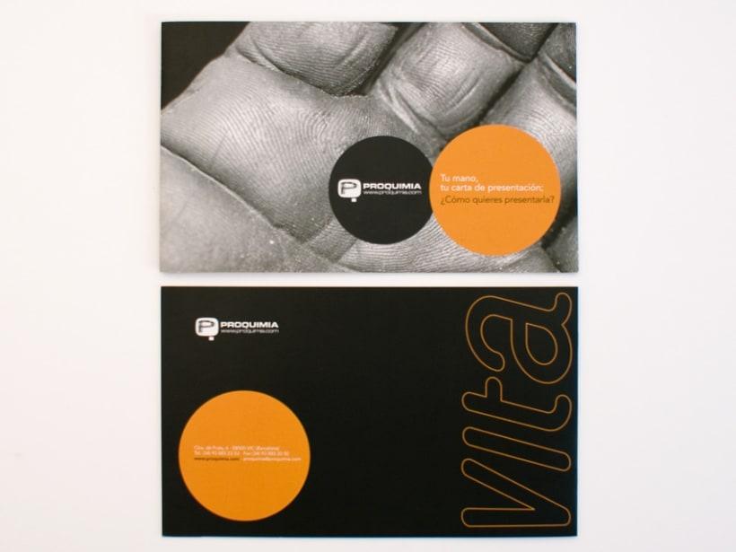 Catálogo de producto 2
