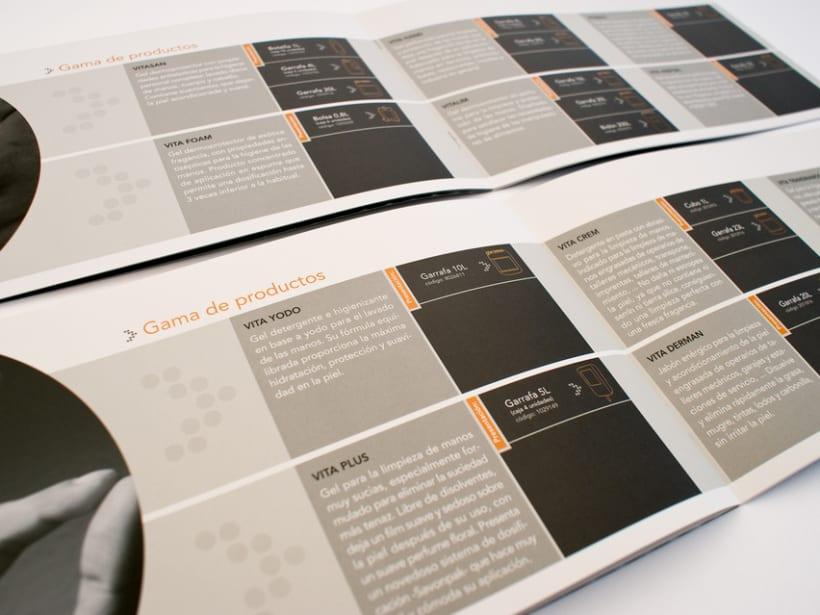 Catálogo de producto 4