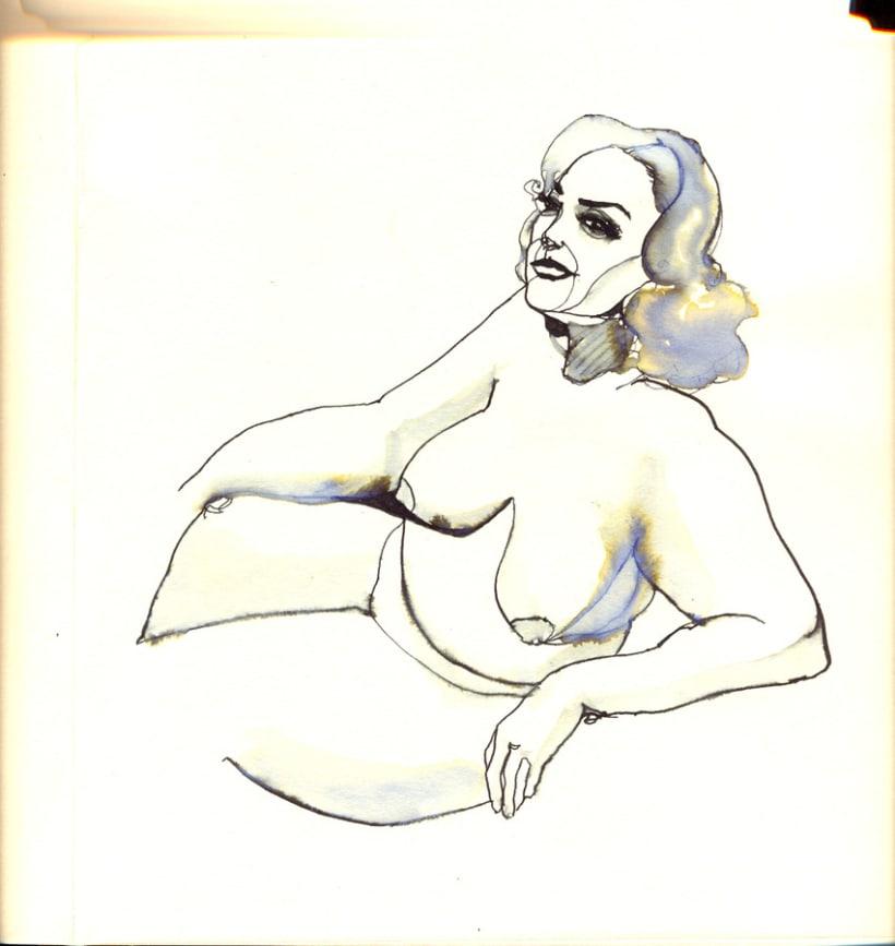 Illustración 6