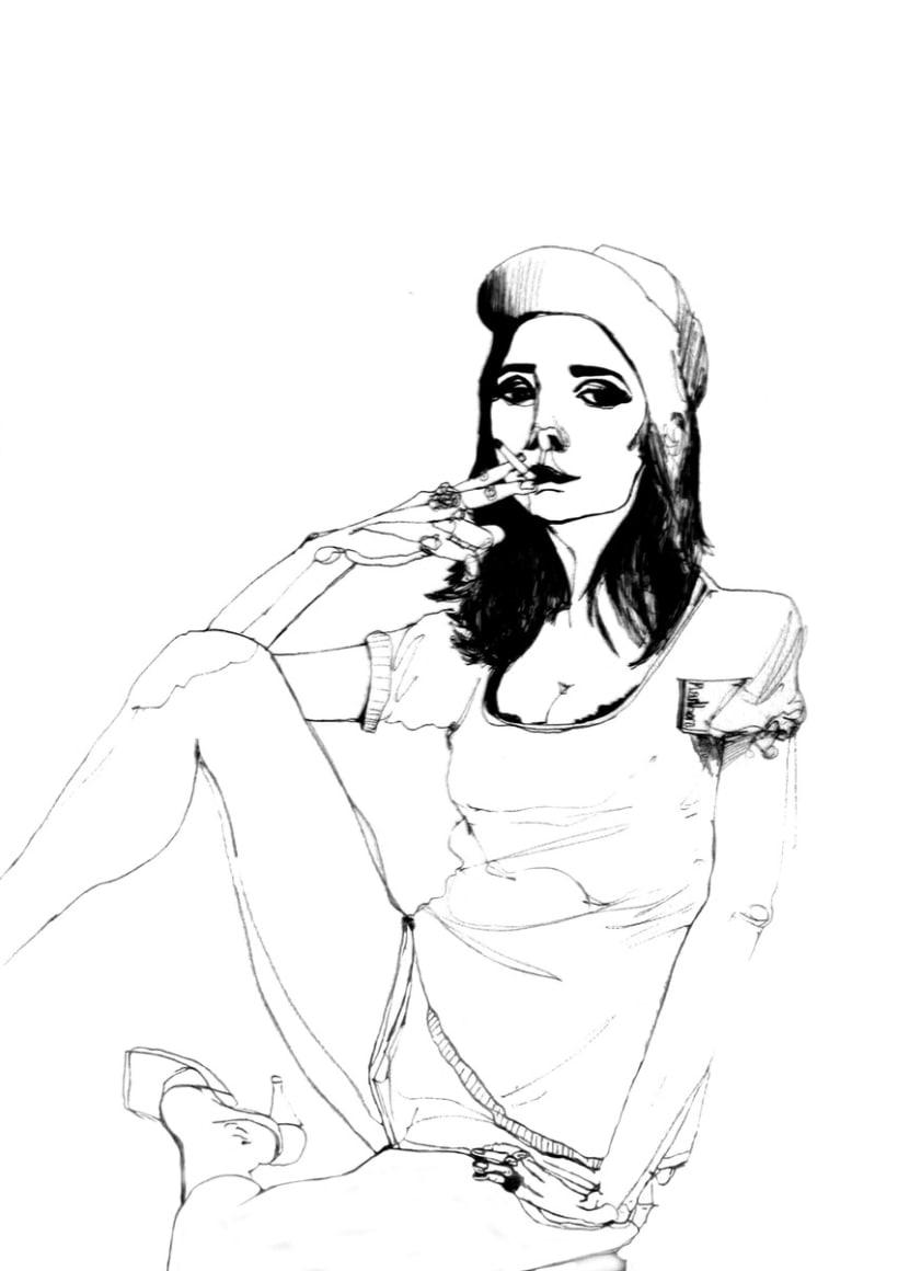 Illustración 5