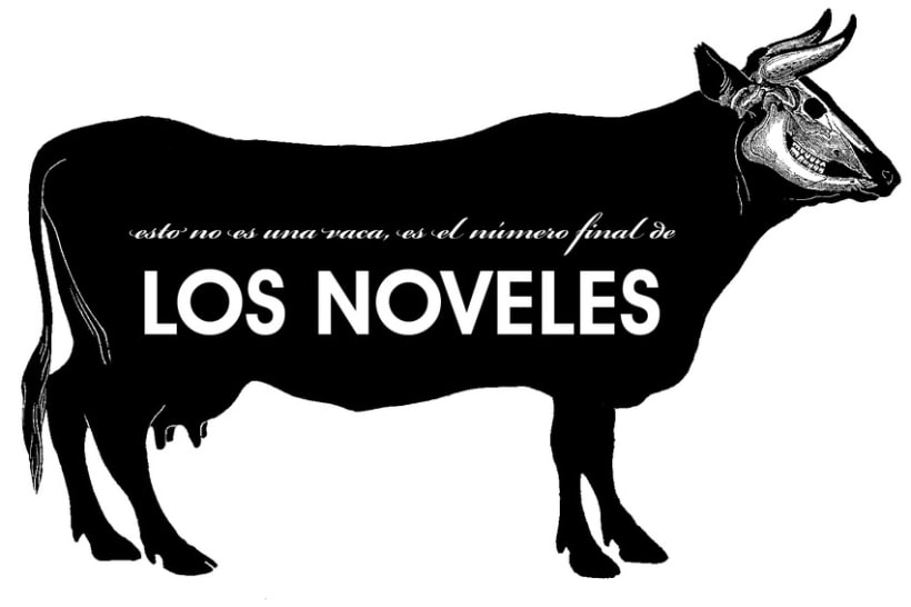 Los Noveles 2