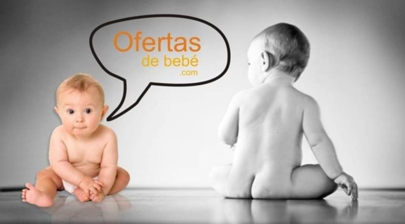 Ofertas de bebé 19