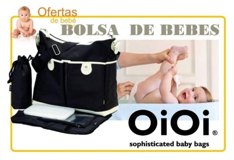 Ofertas de bebé 11