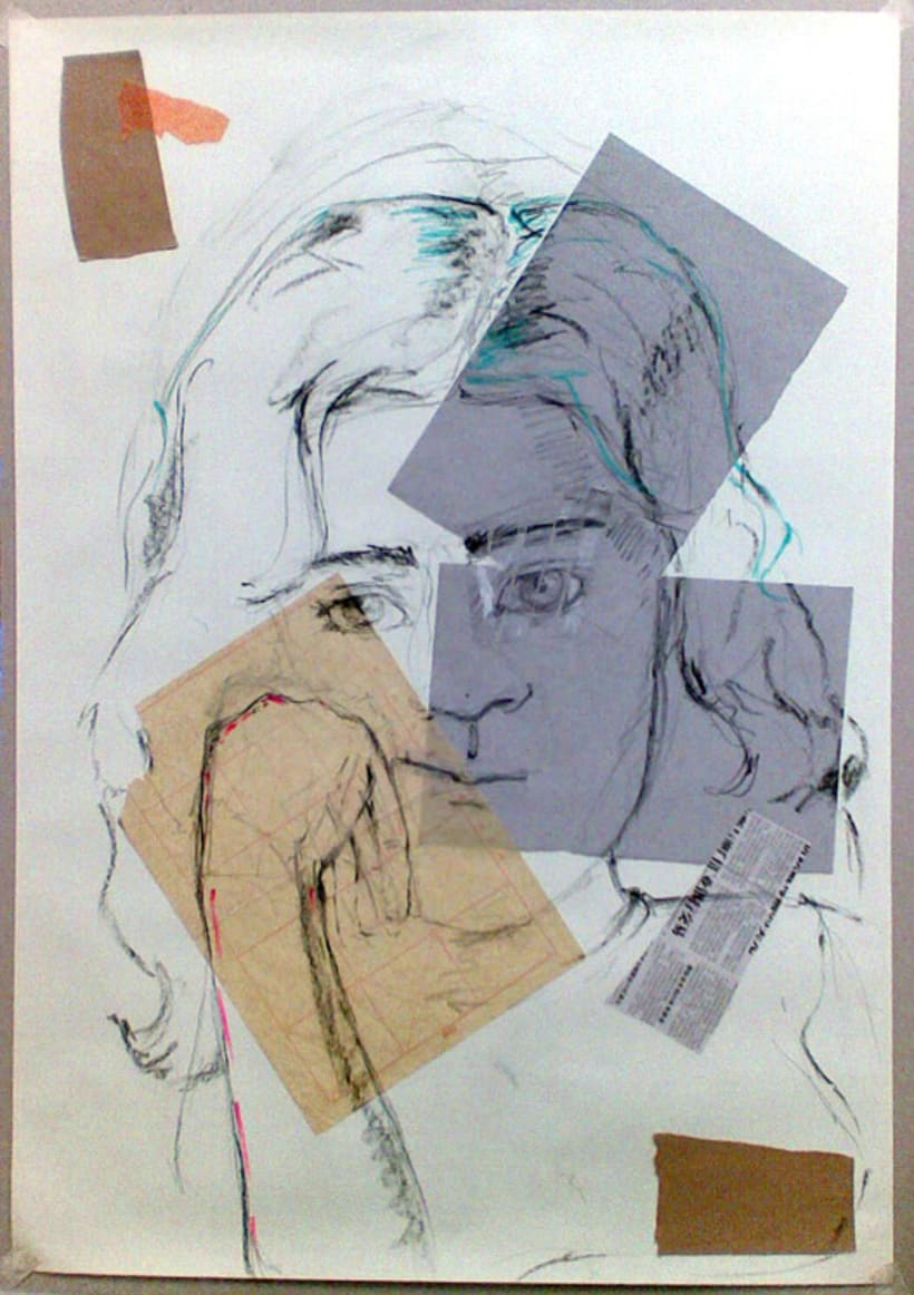 retratos 12