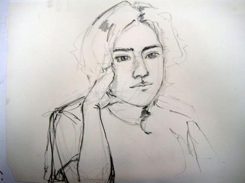 retratos 11