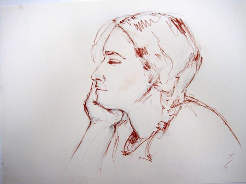 retratos 10