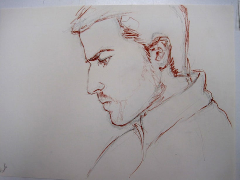 retratos 9