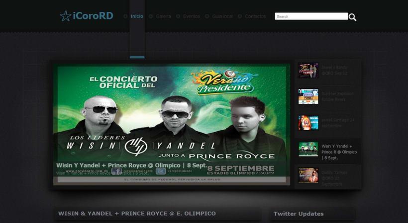 IcoroRD.com 1