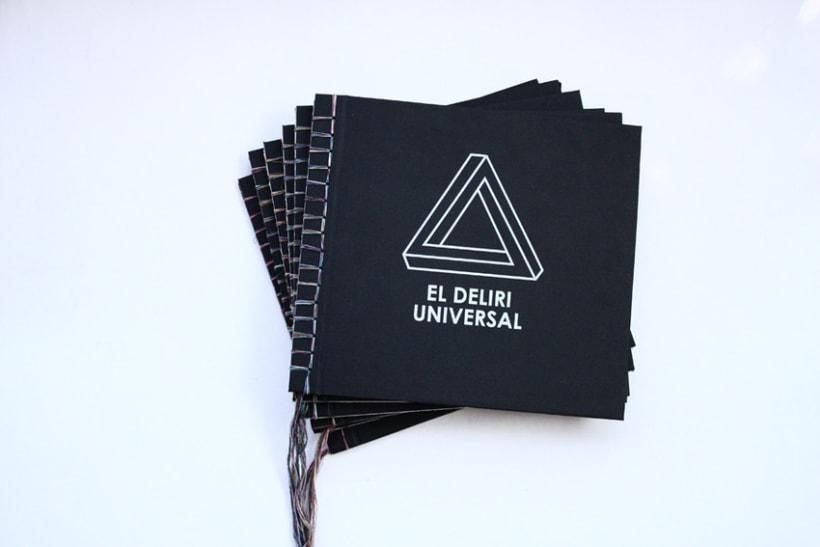 El Deliri Universal 3