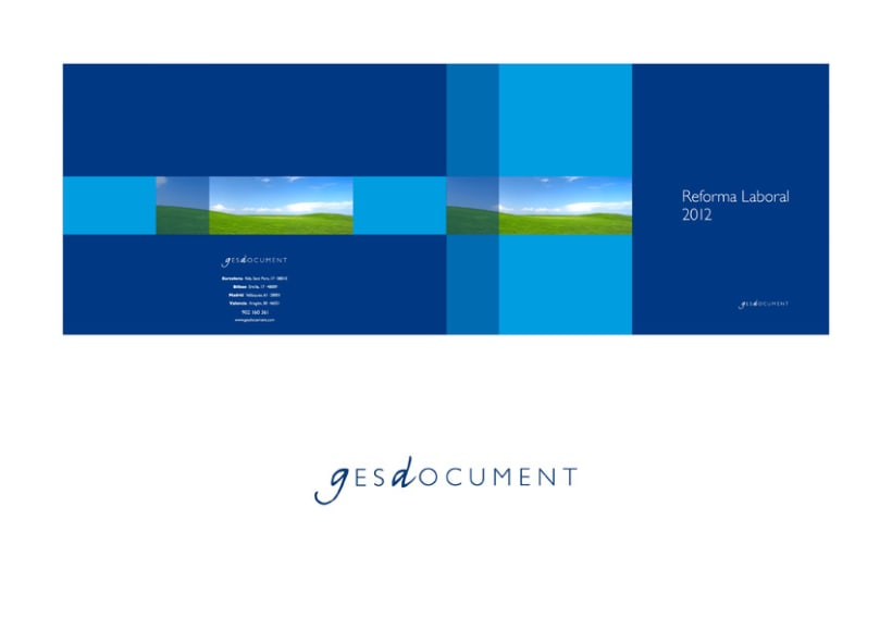 Gesdocument 8