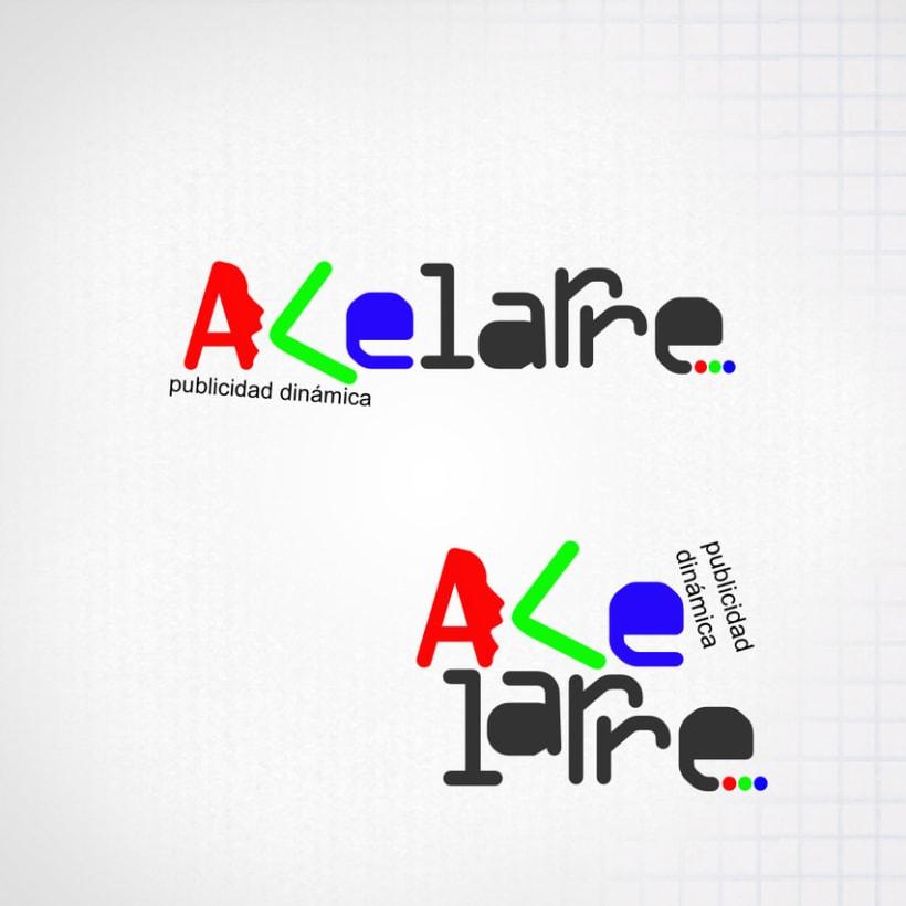 Logo Story 12