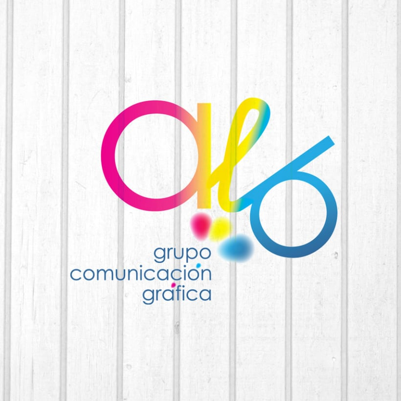 Logo Story 7