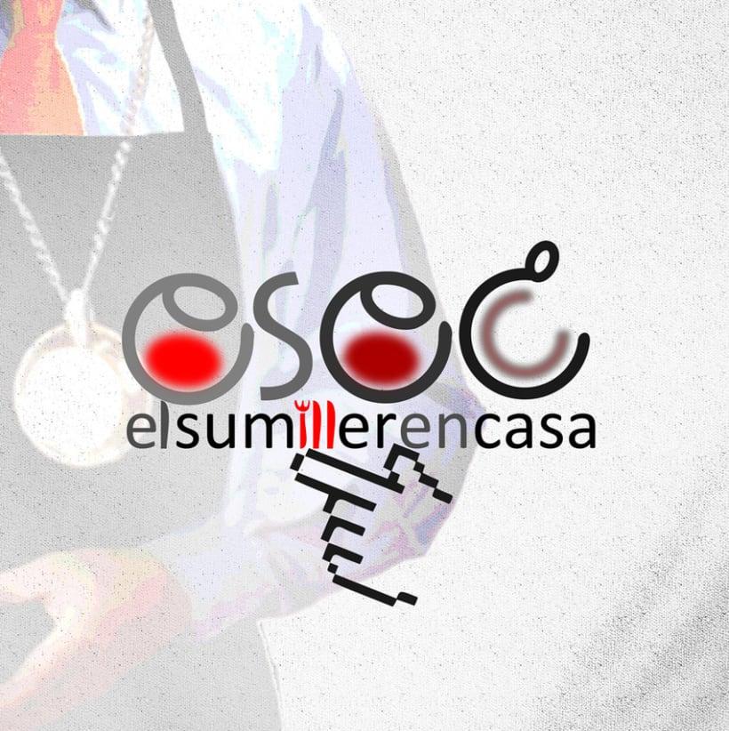 Logo Story 50